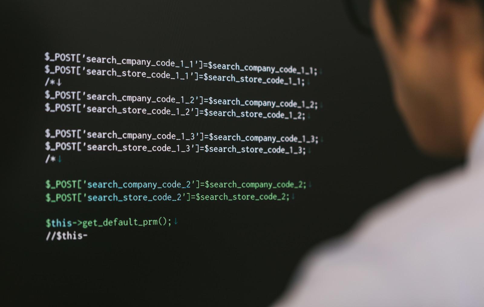IT未経験者は会社の研修制度よりスクールを利用すべき7つの理由