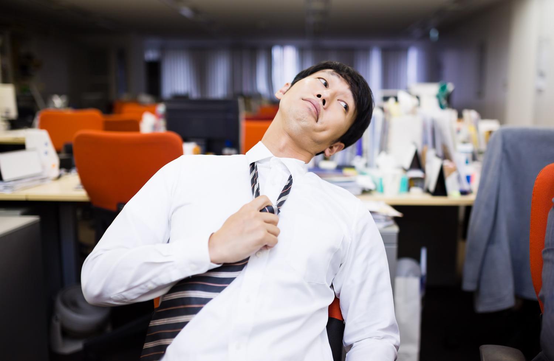 IT業界未経験者は何歳まで正社員で採用されるのか?【未経験歓迎】