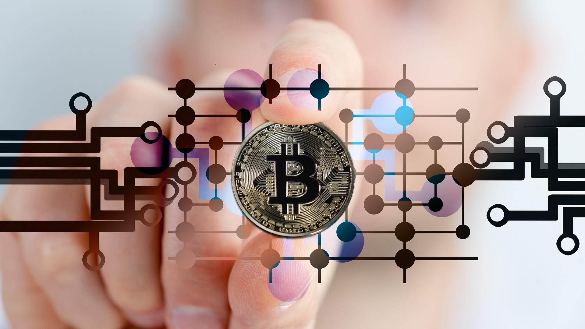 仮想通貨(ビットコイン)はオワコンなのか?今から参入しても意味ない?