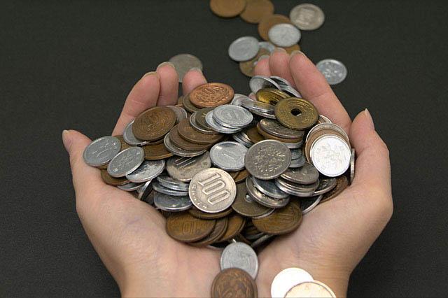 毎年100万円ずつ簡単にたまる貯蓄法【確実にお金を貯めるには?】