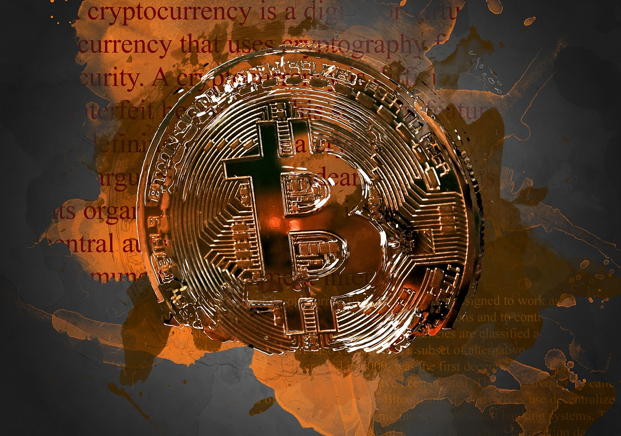 【仮想通貨マイニング】Weblogic脆弱性のリアルな攻撃