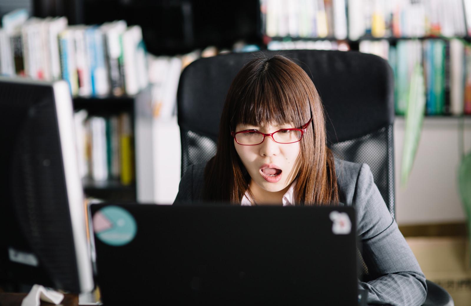 年収を上げたい人が目指す転職先はIT業界一択です