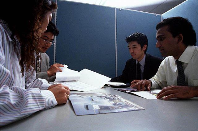 【実体験】社員数10人以下のIT企業は転職先としてありなのか?