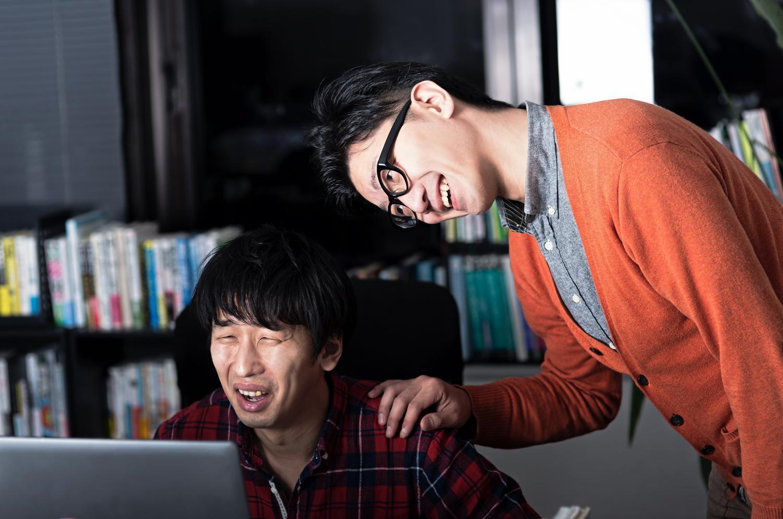 プログラマ・エンジニアとして活動するなら3年勤めた方がイイ