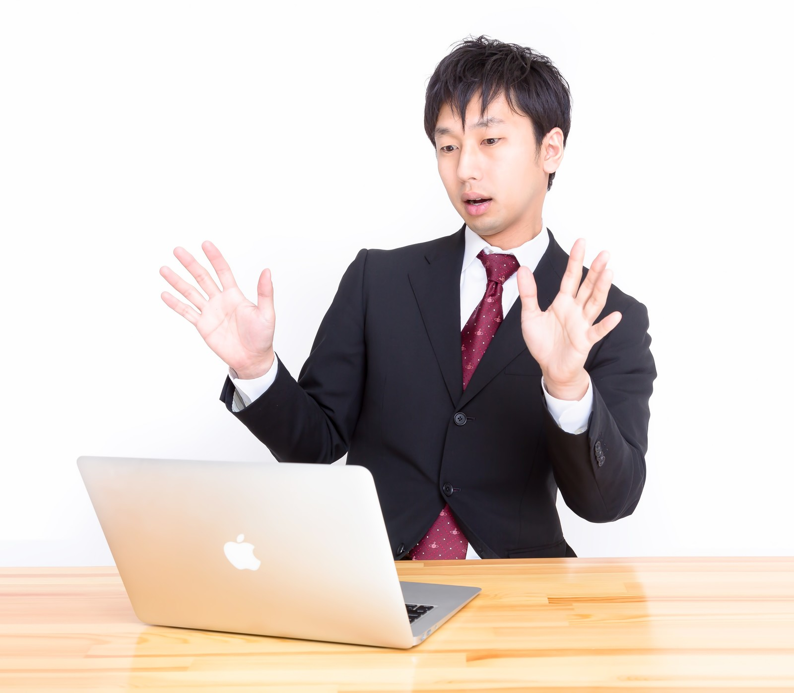 副業は力まないことが一番大事【成功者の煽りコメントは無視する】
