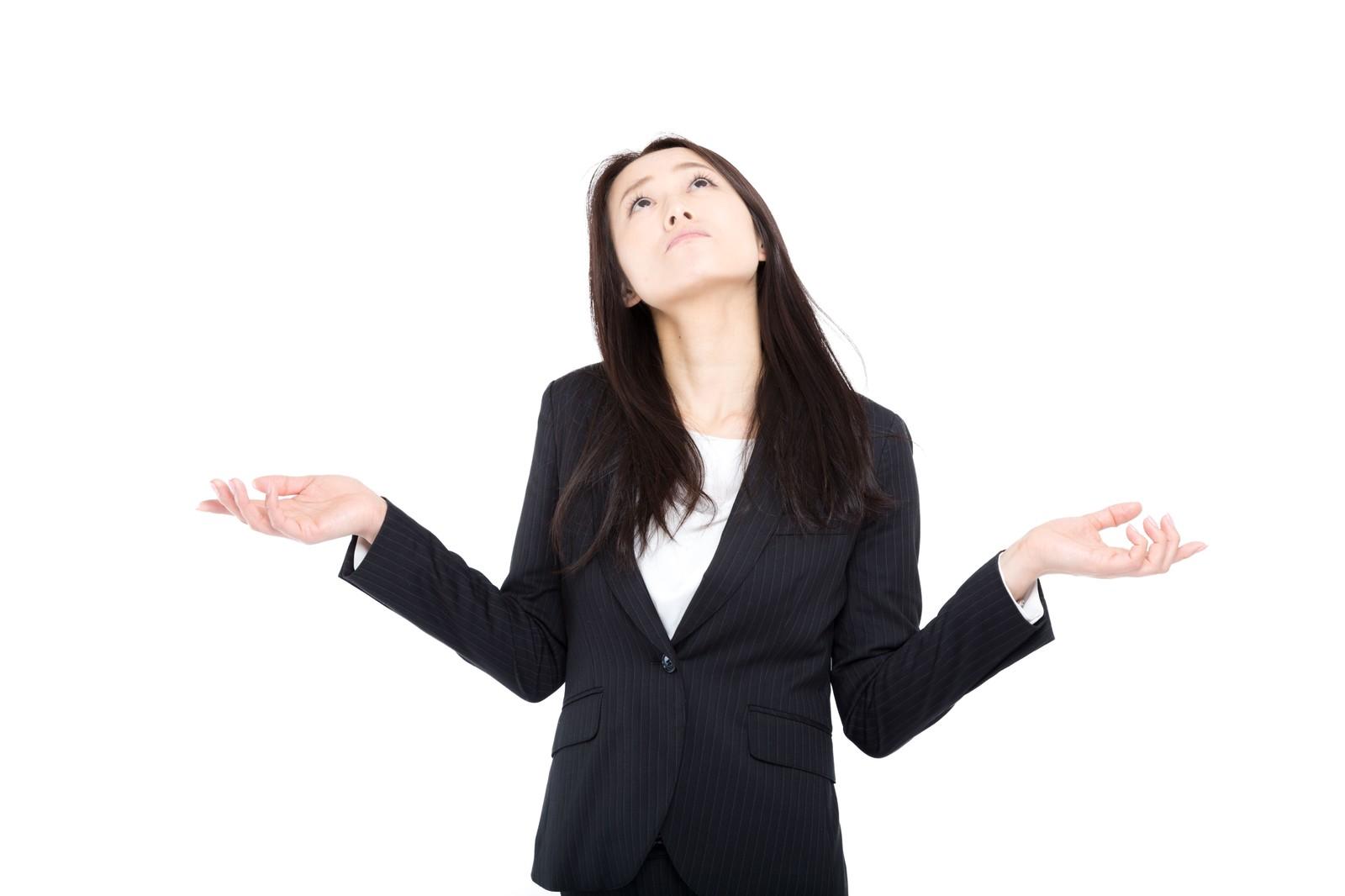IT業界未経験なら派遣社員でスタートしよう!派遣の7つのメリット
