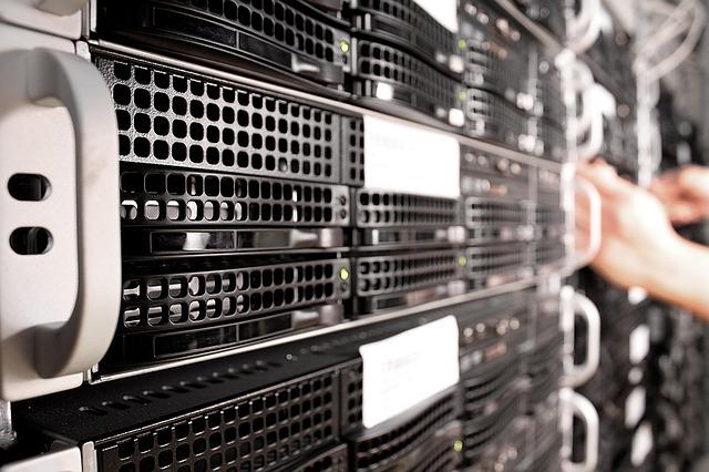 DNSの伝播・浸透は72時間かかるとか全部ウソ【DNS切替の現実】