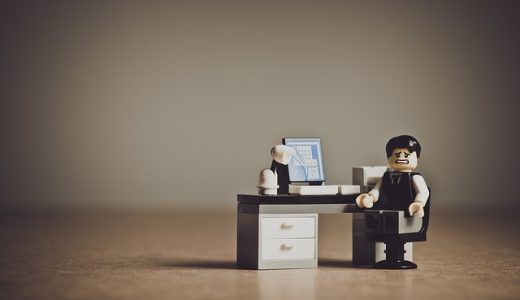 会社員が副業する時間を作るための絶対的条件は?【唯一の稼ぐ方法】