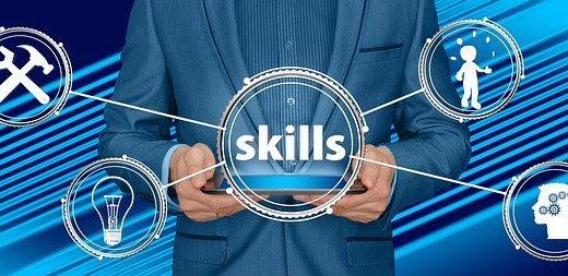 【実体験談】IT業界未経験者は転職の面接で何をアピールすればイイのか?