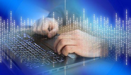 自粛中の今こそ自宅でプログラミングスキルを学ぼう【オンライン学習】