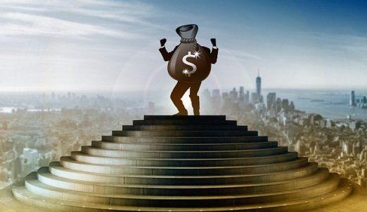 希望年収は会社があなたへ投資する金額です【転職活動のリアル】