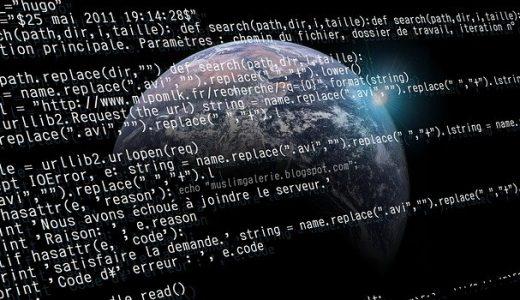 プログラミング学習で挫折する原因は何?【現役エンジニアが解説】