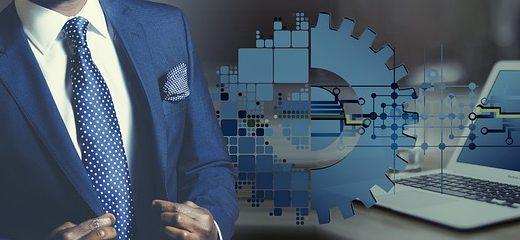 現役システムエンジニアが副業で社労士開業した理由【国家資格で稼ぐ】